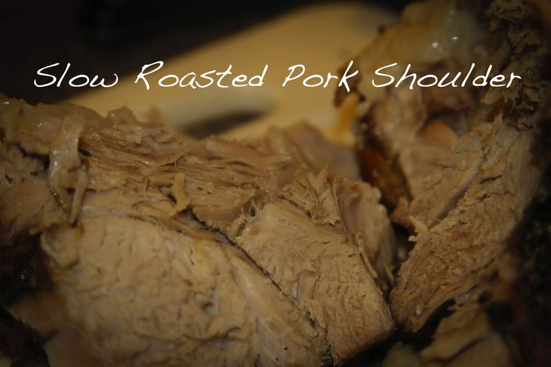 Roasteporkshoulder copy