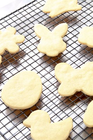 SugarCookies3