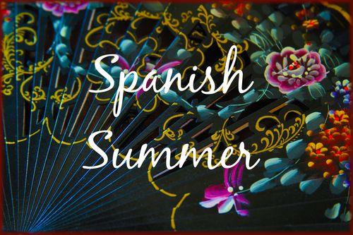 SpanishSummer1